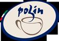 Polin Distribuzione Automatica Logo