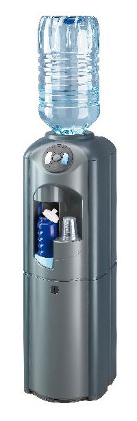 Polin Distribuzione - Erogatore d'acqua