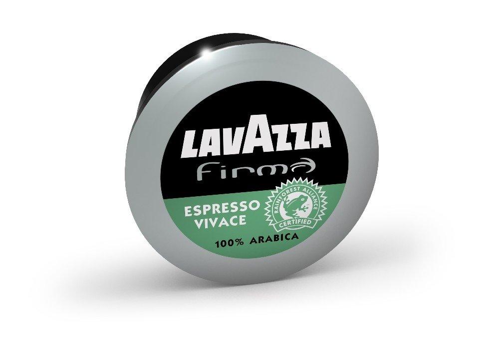 cialda_lavazza_firma_espresso_vivace