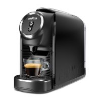 inovy-mini Lavazza Firma