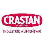 Polin Distribuzione - Logo Crastan