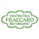 Polin Distribuzione - Logo Fraccaro