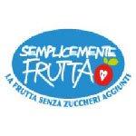 Polin Distribuzione - Logo Semplicemente Frutta