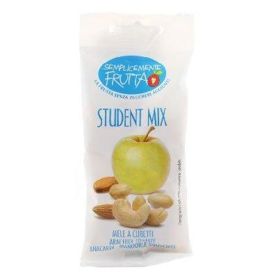 semplicemente_frutta_student_mix