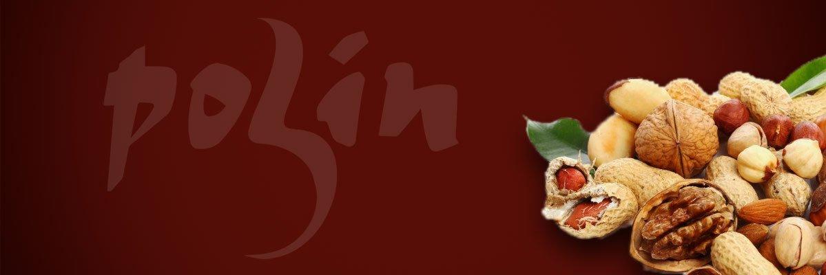Polin Distribuzione - Banner prodotti speciali