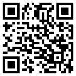Polin Distribuzione - QRCode Breasy